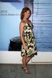 Cynthia Basinet Royalty Free Stock Image