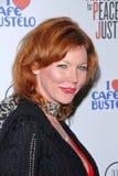Cynthia Basinet Stock Photos