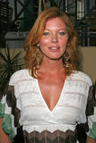 Cynthia Basinet Royalty Free Stock Photos