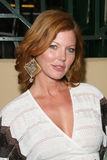 Cynthia Basinet Royalty Free Stock Image