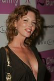 Cynthia Basinet,Tina Jordan Royalty Free Stock Image