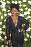 Cynthia Erivo Stockfotos