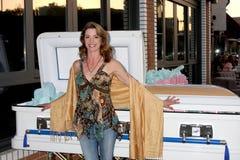 Cynthia Gibb Royalty Free Stock Image
