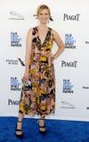 Cynthia Nixon. At the 2016 Film Independent Spirit Awards held at the Santa Monica Beach in Santa Monica, USA on February 27, 2016 Stock Image