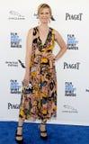 Cynthia Nixon. At the 2016 Film Independent Spirit Awards held at the Santa Monica Beach in Santa Monica, USA on February 27, 2016 Stock Photo