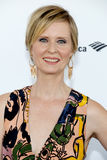 Cynthia Nixon. At the 2016 Film Independent Spirit Awards held at the Santa Monica Beach in Santa Monica, USA on February 27, 2016 Royalty Free Stock Image