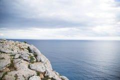 Cypr Zdjęcie Stock