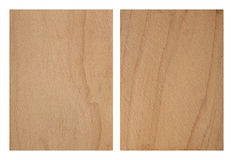 Cypress Texture Royalty Free Stock Photography