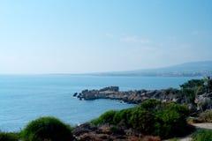 Cyprus Stock Foto's