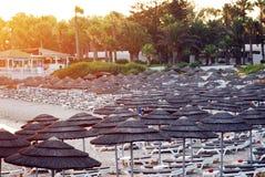 cyprus Fotografia Stock