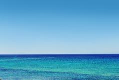 cyprus Fotografie Stock Libere da Diritti