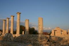 cyprus Fotografering för Bildbyråer