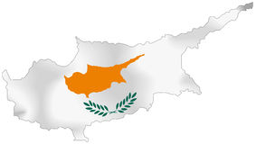 Cyprus Stock Images