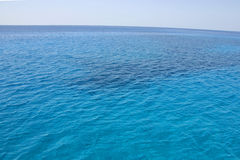 cyprus Royaltyfri Fotografi