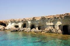 cyprus Royaltyfri Foto