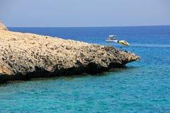 cyprus Image stock