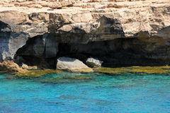 cyprus Arkivfoto