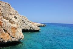cyprus Royaltyfria Bilder