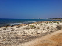Cyprus Royalty Free Stock Images
