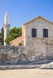 Cyprus Royalty Free Stock Photos
