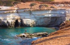 Cyprus stock photography
