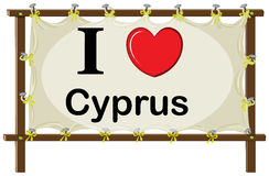 Cyprus Stock Photos