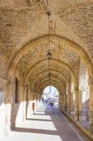 Cyprus Royalty Free Stock Image