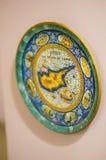Cyprus souvenir Royalty Free Stock Photos