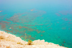 Cyprus in the spring Royalty Free Stock Photos