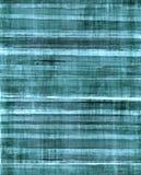 Cyraneczki Abstrakcjonistycznej sztuki obraz obrazy royalty free