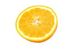 Cytrus owoc, wyśmienicie Zdjęcie Royalty Free