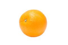 Cytrus owoc, wyśmienicie Fotografia Stock