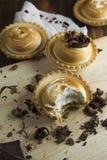 Cytryna tortów spacer, Zdjęcia Royalty Free