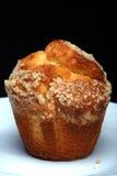 cytryny słodka bułeczka Obraz Royalty Free