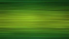 Cytryny Zielony Abstrakcjonistyczny tło Zdjęcie Royalty Free