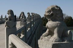 cyzelowanie pałacu kamienia lato zdjęcia royalty free