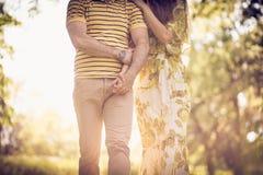 Części miłość z twój partnerem każdy moment hełmofonu czarny zamknięty wizerunek odizolowywał mikrofonu ochraniacza miękką część  Fotografia Stock
