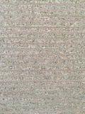 Cząsteczki deska drewniana tekstura Zdjęcie Stock
