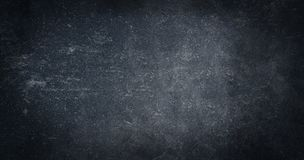 Czarna abstrakcjonistyczna podława textured tło tekstura stary papier Puści tło projekta sztandaru skutka narysy fotografia stock