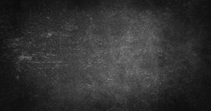 Czarna abstrakcjonistyczna podława textured tło tekstura stary papier Puści tło projekta sztandaru skutka narysy obraz royalty free