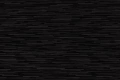 Czarna drewniana parkietowa tekstura tło starzy panel fotografia royalty free