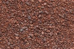 Czarna hindus soli tekstura, zbliżenie kopaliny podprawa zdjęcie stock