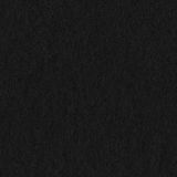 Czarna papierowa tekstura Obraz Royalty Free
