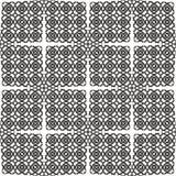 czarna tła abstrakcyjne Zdjęcie Stock