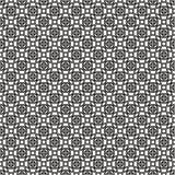 czarna tła abstrakcyjne Zdjęcie Royalty Free