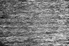czarna tła abstrakcyjne Zdjęcia Royalty Free