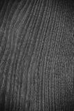 czarna tła abstrakcyjne Zdjęcia Stock