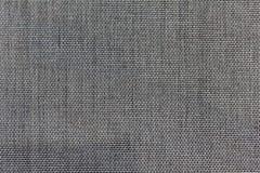 Czarna tekstura witka obrazy royalty free