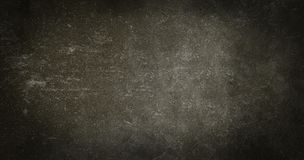 Czarna zielona brown abstrakcjonistyczna podława textured tło tekstura stary papier Puści tło projekta sztandaru skutka narysy obrazy royalty free