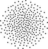 Czarni błyskotliwość ciosu splats na bielu i wybuch Splatter tło Grunge tekstura Abstrakcjonistyczny słoisty odosobniony royalty ilustracja